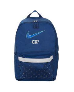 Nike CR7 Blue Backpack 2019/20