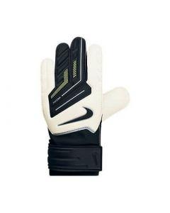 Nike Grip Junior Goalkeeper Gloves
