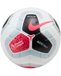 Nike Premier League Merlin Football 2019/20