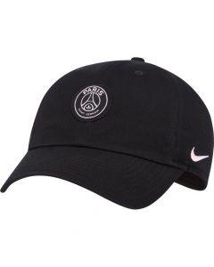 PSG team baseball cap