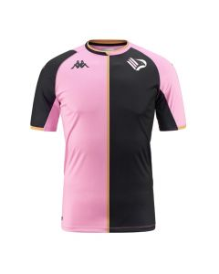 Palermo Home Shirt 2021/22