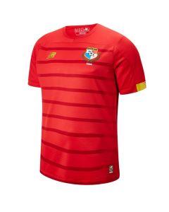 Panama Home Football Shirt 2019/20