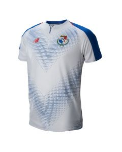 Panama New Balance Away Shirt 2018/19 (Adults)