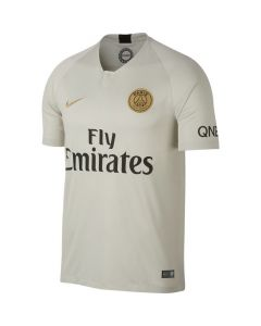 Paris Saint Germain Nike Away Shirt 2018/19 (Adults)