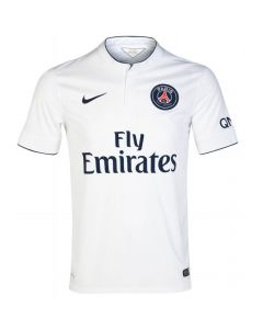 Paris Saint Germain Kids (Boys Youth) Away Jersey 2014 - 2015