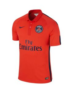 Paris Saint Germain Kids (Boys Youth) Third Jersey 2014 - 2015