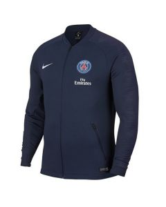 Paris Saint-Germain Nike Anthem Jacket 2018/19 (Adults)