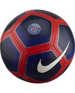 Paris Saint-Germain Nike Football 2017/18 (Navy)