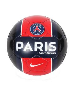 Paris Saint Germain Nike Mini Football