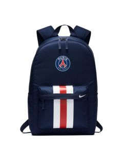 Paris Saint Germain Stadium Backpack 2019/20