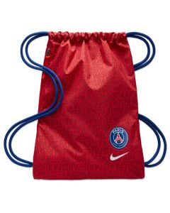 Paris Saint Germain Stadium Gym Bag 2020/21