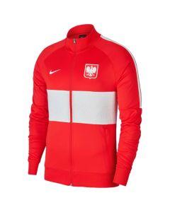 Poland I96 anthem jacket 20/21