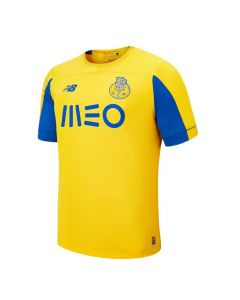 Porto Away Football Shirt 2019/20