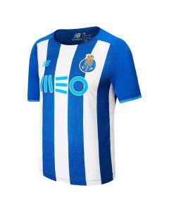 Porto Home Shirt 2021/22