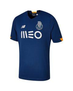 Porto Away jersey 20/21