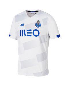 Porto 3rd shirt 20/21