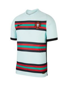 Portugal Vapor Match Away Shirt 2020/21