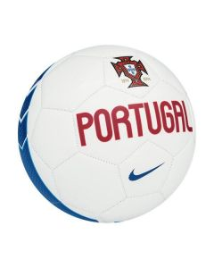 Portugal FIFA World Cup Soccer Ball (Football)