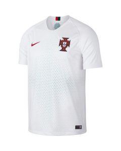 Portugal Nike Away Shirt 2018/19 (Kids)