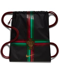Portugal Nike Gym Sack 2018/19