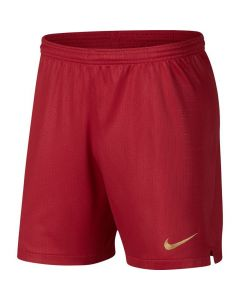 Portugal Nike Home Shorts 2018/19 (Kids)