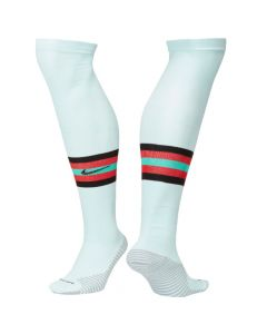 Portugal Euro 2020 kids away socks