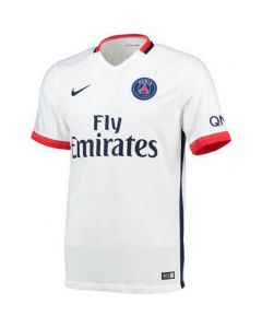 Paris Saint Germain Away Shirt 2015/16