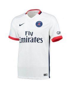 Paris Saint Germain Away Shirt 2015/16