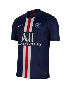 Paris Saint Germain Kids Home Shirt 2019/20