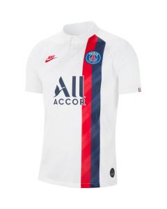 Paris Saint Germain Kids Third Shirt 2019/20