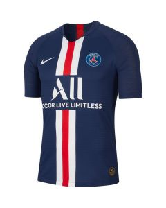 Paris Saint Germain Nike Vapor Home Shirt 2019/20