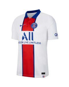 Psg Shirts Official Nike Paris Saint Germain Jerseys