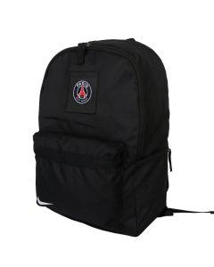 PSG Stadium Backpack