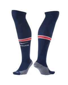 PSG home football socks 20/21