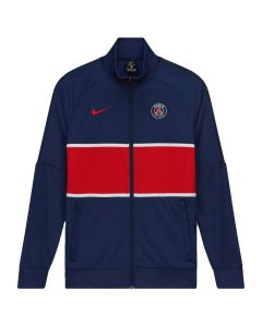 PSG junior I96 jacket 20/21