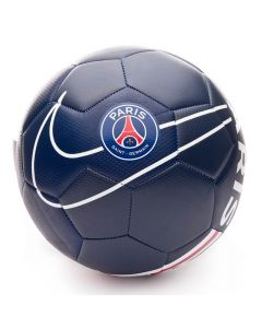 PSG Nike prestige football 19/20