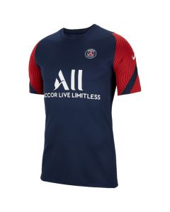 PSG navy strike training top 20/21