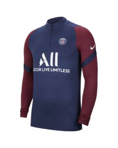 PSG navy strike drill top 20/21