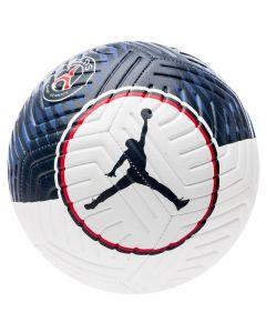 Paris St Germain Football