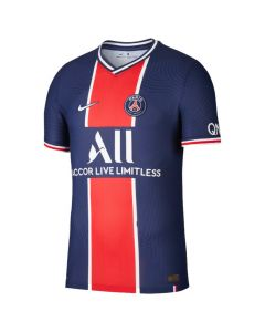 PSG Vapor match home jersey 20/21