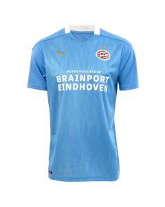 PSV away jersey 20/21
