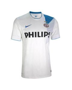 PSV Eindhoven Kids (Boys Youth) Away Jersey 2014 - 2015