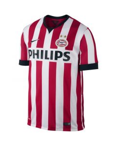 PSV Eindhoven Kids (Boys Youth) Home Jersey 2014/2015