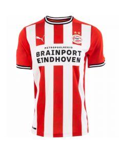 PSV home shirt 20/21