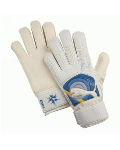 Puma Powercat 3.10 Goalkeeper Gloves