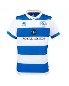 Queens Park Rangers Home Football Shirt 2019/20