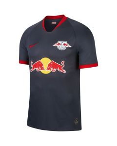 RB Leipzig Away Football Shirt 2019/20
