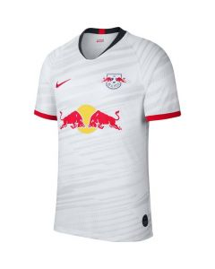 RB Leipzig Home Football Shirt 2019/20
