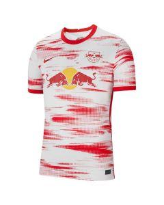 RB Leipzig Home Shirt 2021/22