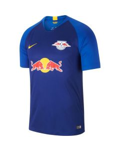 RB Leipzig Nike Away Shirt 2018/19 (Adults)
